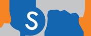 SFM Technologies Europe