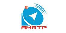 logo-amrtp