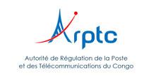 logo-arptc