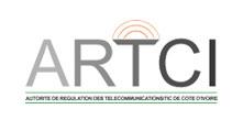 logo-artci