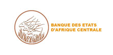 logo-banque-des-etats-affrique