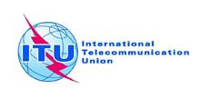 logo-international-telecommunication-union
