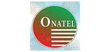 logo-onatel
