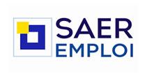 logo-sear-emploi