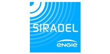 logo-sirdel