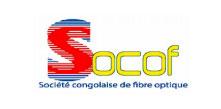 logo-socof