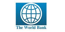 logo-the-world-bank
